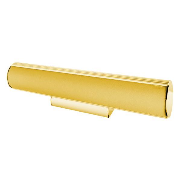 Центральный громкоговоритель Ceratec Effeqt CS MK III Gold