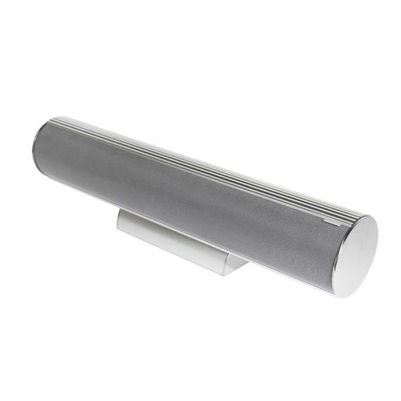 Центральный громкоговоритель Ceratec Effeqt CS (V7) Silver