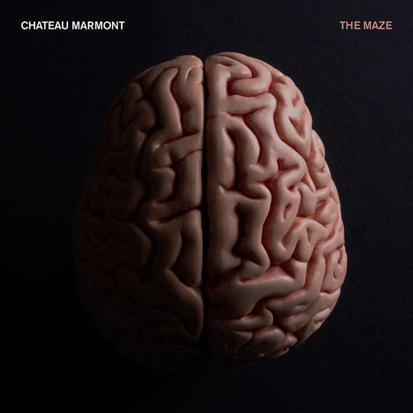 Chateau Marmont Chateau Marmont - The Maze (2 LP) weisberger l last night at chateau marmont