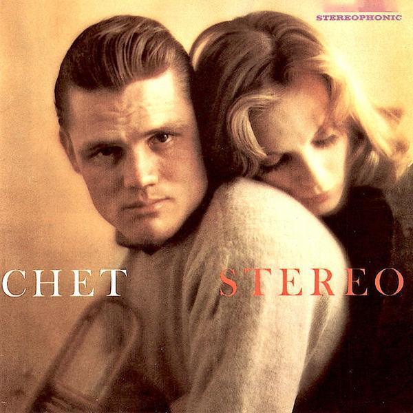Chet Baker - (reissue, 180 Gr)