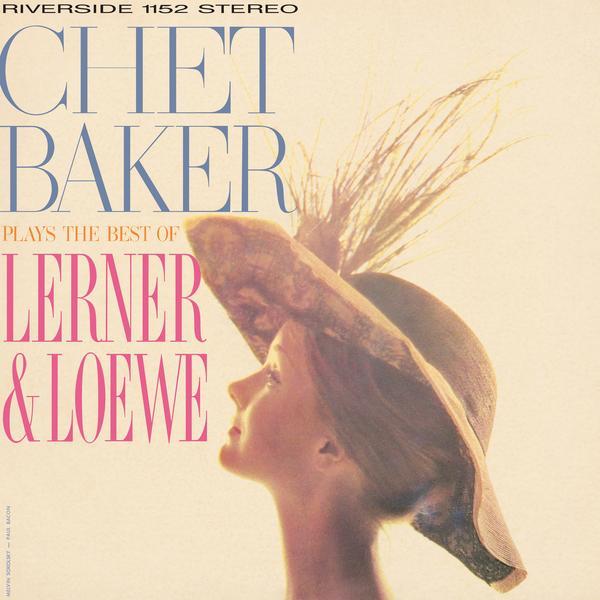 Chet Baker Chet Baker - Plays The Best Of Lerner And Loewe (reissue, 180 Gr) j mark baker the kuhls of kangra