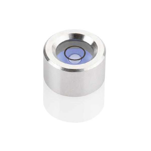 Товар (аксессуар для винила) Clearaudio Уровень установки Mini Level Gauge