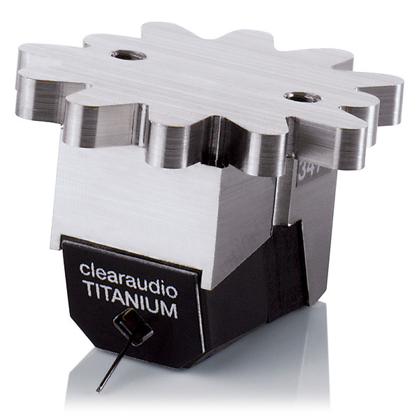 Головка звукоснимателя Clearaudio Titanium V2 an a–z of applied linguistics research methods