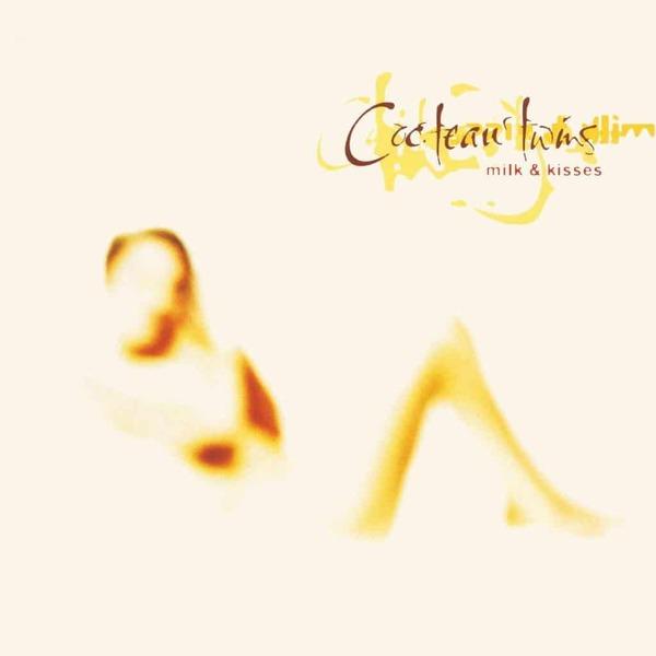 Cocteau Twins Cocteau Twins - Milk Kisses cocteau twins cocteau twins heaven or las vegas
