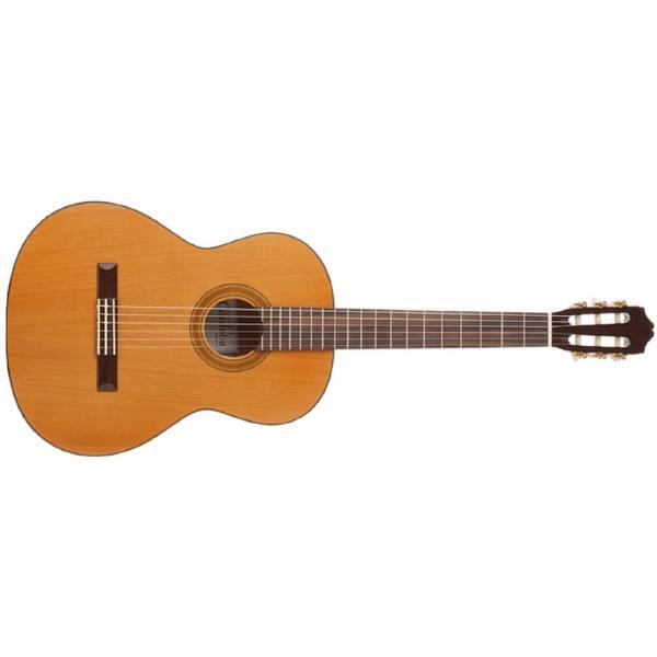 Классическая гитара Cordoba IBERIA C3M Matte Natural