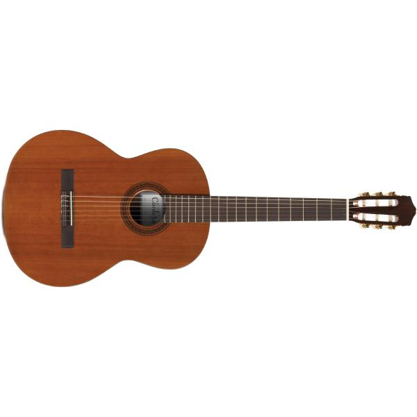 Классическая гитара Cordoba IBERIA C5 CD Natural