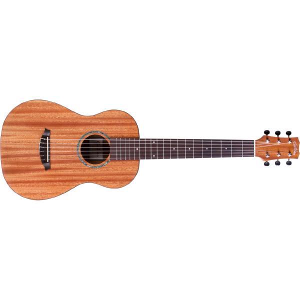 Классическая гитара Cordoba MINI II MH Natural