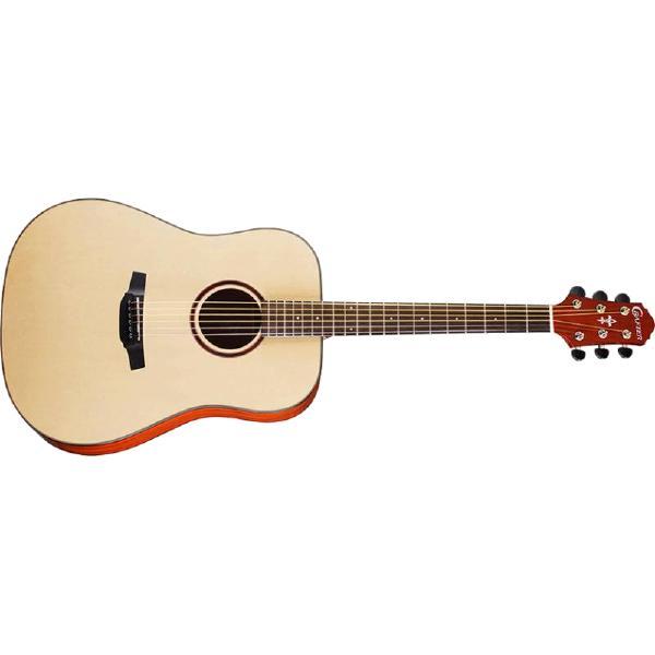 Акустическая гитара Crafter HD-250 Natural