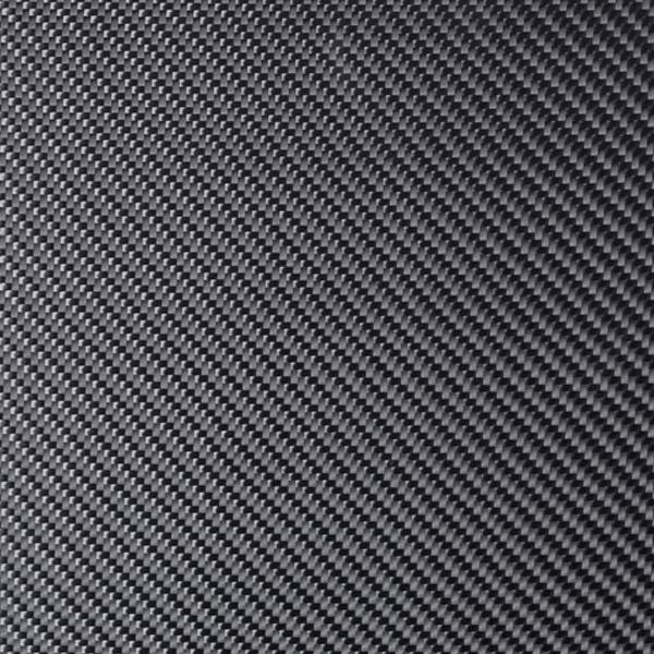 Напольная акустика T+A Criterion S2100 CTL High Gloss Carbon