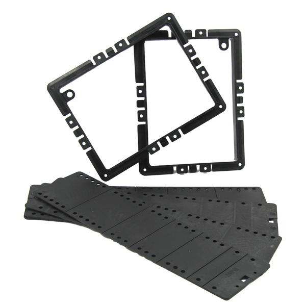 Акустический бокс B&W CWM 500 puzzle 500 лошади b 52509