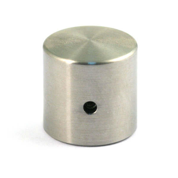 Ручка DACT CT-Knob1 для потенциометров dact ct knob3 для потенциометров