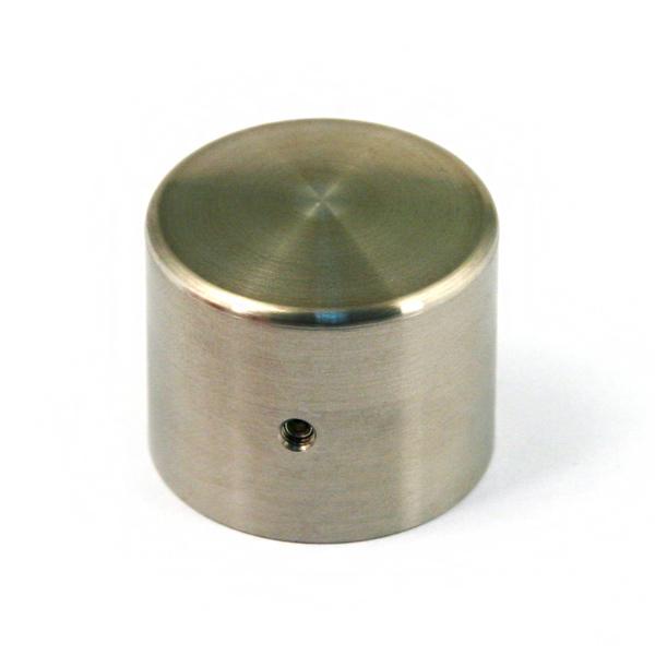 Ручка DACT CT-Knob2 для потенциометров dact ct knob3 для потенциометров