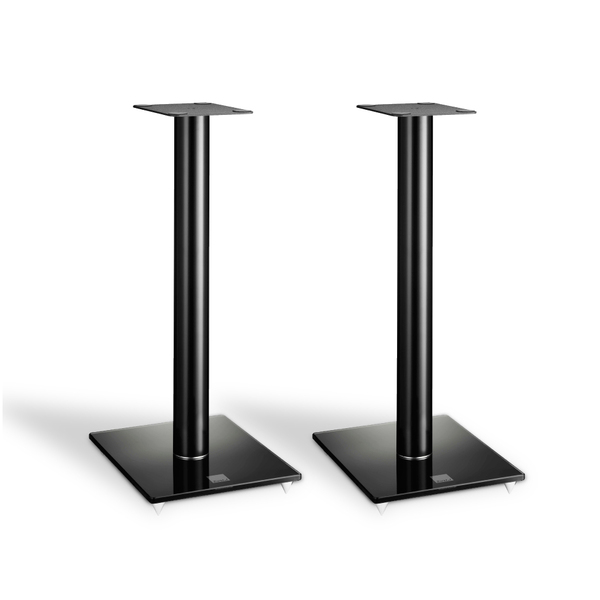 Стойка для акустики DALI CONNECT E-600 Black цена