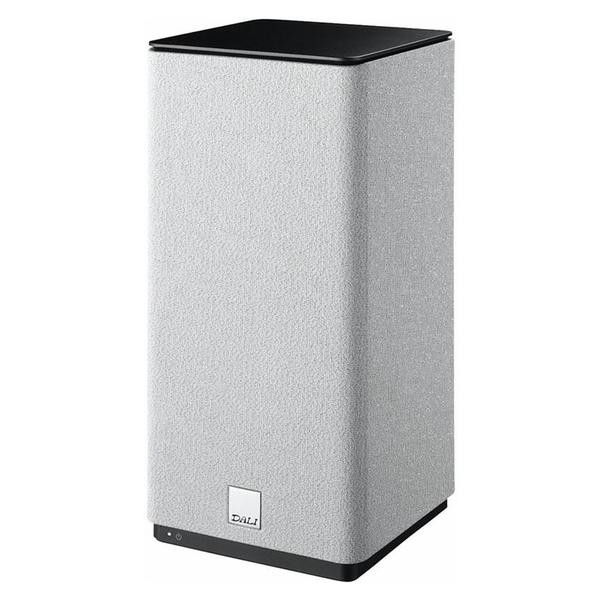 Беспроводная Hi-Fi акустика DALI Дополнительная пассивная колонка  Kubik Xtra Iced swiss kubik шкатулка для часов swiss kubik sk01 stb 005