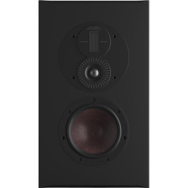 Настенная акустика DALI Opticon LCR MK2 Satin Black