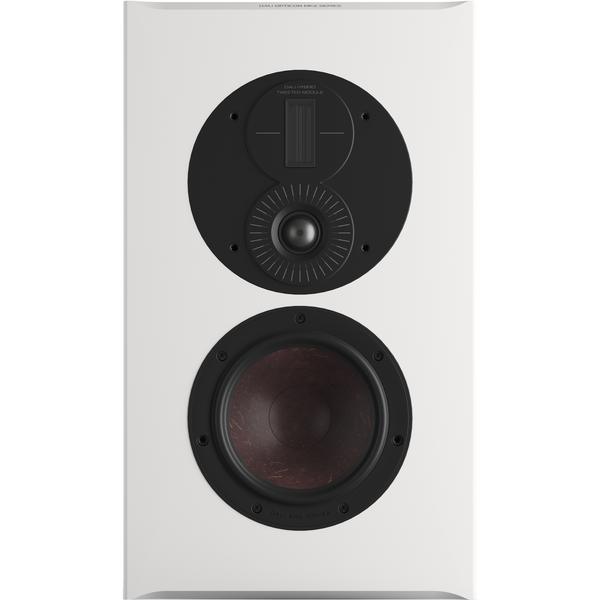 Настенная акустика DALI Opticon LCR MK2 Satin White