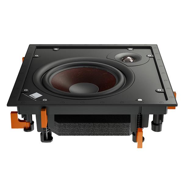 Встраиваемая акустика DALI Phantom H-80 профессиональный динамик сч нч sica 6n2 5pl 16 ohm