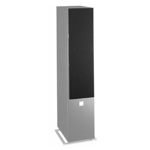 Гриль акустический DALI Zensor 5 Grill Black активная напольная акустика dali zensor 5 ax white