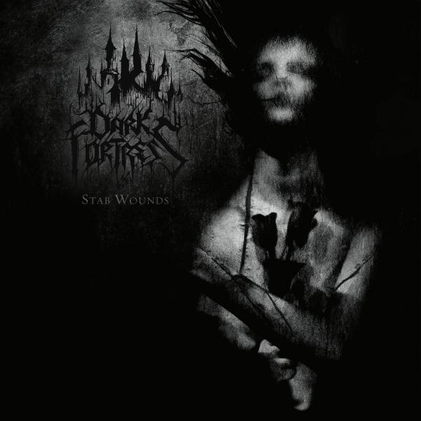 Dark Fortress - Stab Wounds (2 Lp, 180 Gr)