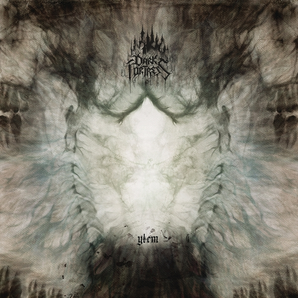 Dark Fortress - Ylem (2 Lp, 180 Gr)