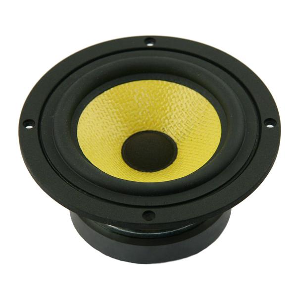 Динамик СЧ/НЧ Davis Acoustics 13 KLV5 AR (1 шт.) davis acoustics 13 klv5r 1 шт