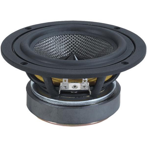 Динамик СЧ Davis Acoustics 13 KLV5R (1 шт.) метеостанция davis 6620