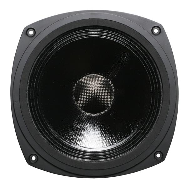 Динамик НЧ Davis Acoustics 25 SCA10 T (1 шт.) (уценённый товар) mike davis knight s microsoft business intelligence 24 hour trainer