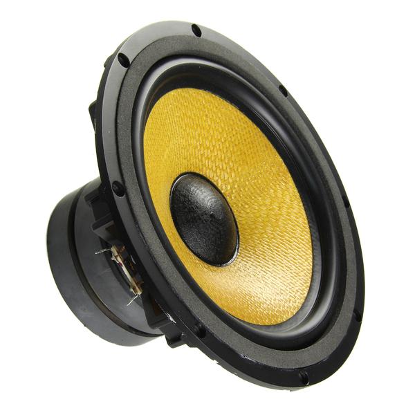 где купить Динамик СЧ Davis Acoustics Cesar Vintage (1 шт.) по лучшей цене