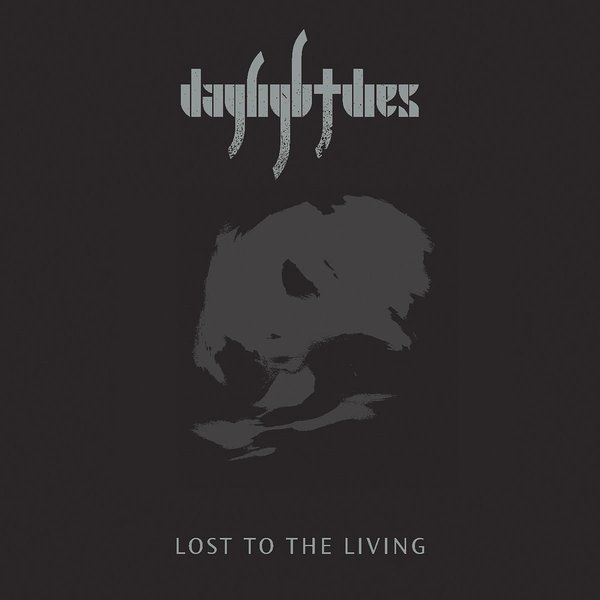Daylight Dies - Lost To The Living (2 LP)