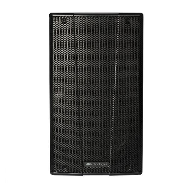 Профессиональная активная акустика dB Technologies B-Hype 15