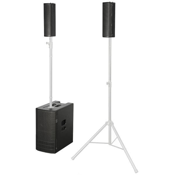 Комплект профессиональной акустики dB Technologies ES1203