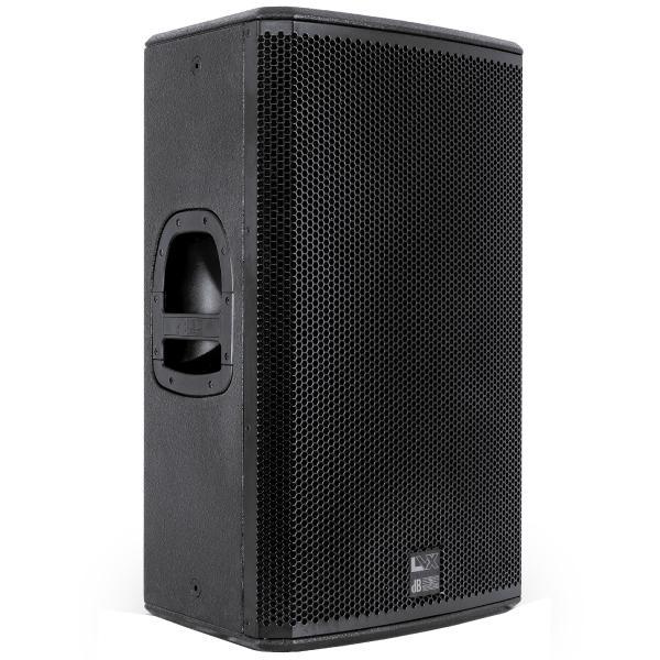 Профессиональная активная акустика dB Technologies LVX15