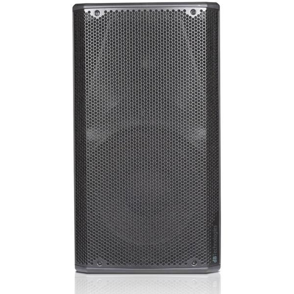 Профессиональная активная акустика dB Technologies OPERA 12