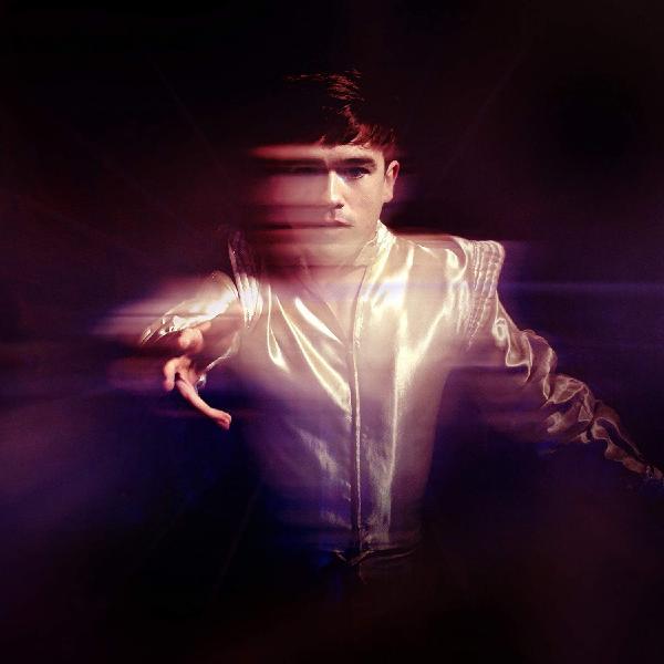 Declan Mckenna - Zeros (picture Disc)