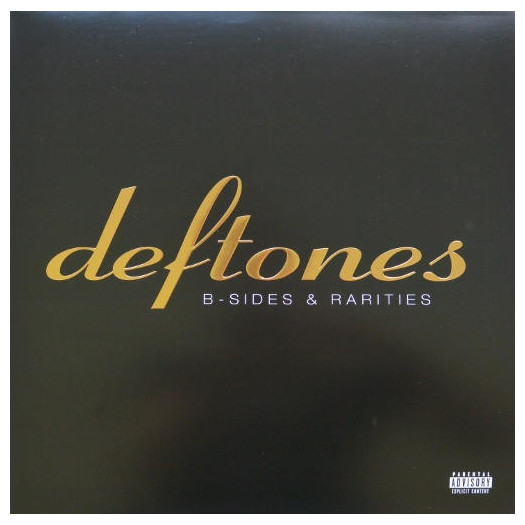 Deftones Deftones - B-sides Rarities (2 Lp + Dvd) raspberry pi 3 camera module 1080p 720p mini 5mp webcam video compatible for 2 model b