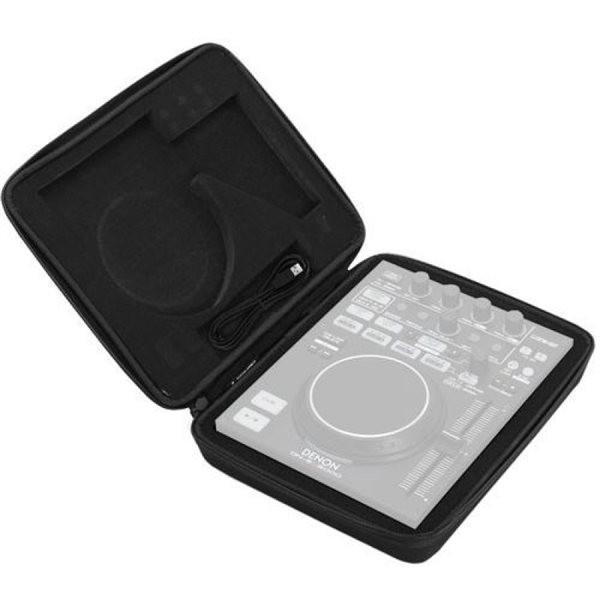 Аксессуар для концертного оборудования Denon Кейс DN-CC2 кейс для студийного оборудования thon case for lcd