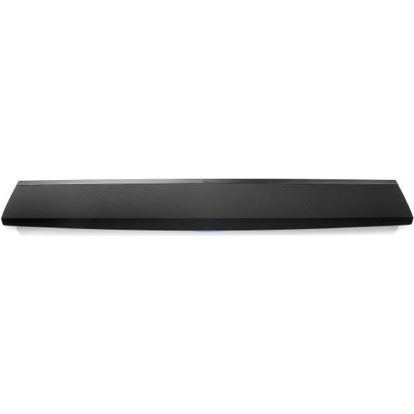 Саундбар Denon DHT-S716H Black фото