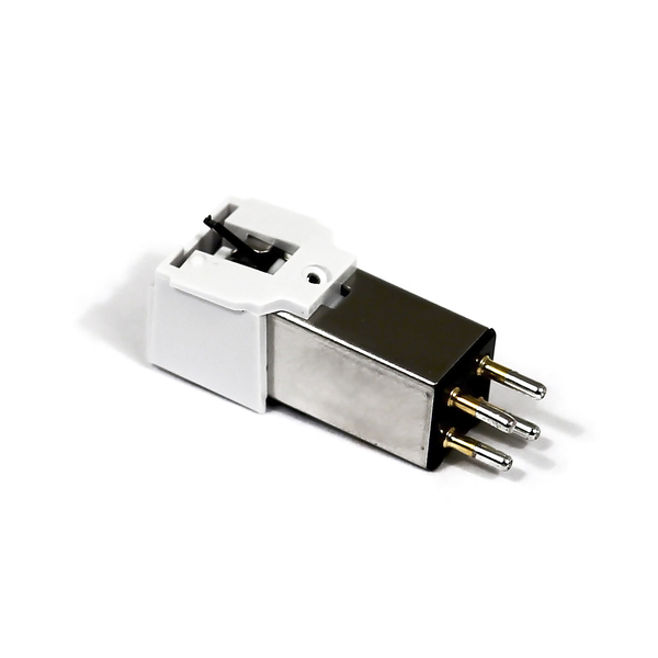Головка звукоснимателя Denon DSN-82 (для 29F) головка звукоснимателя denon dl 103r