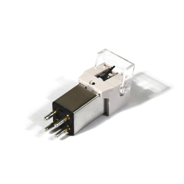Головка звукоснимателя Denon DSN-84 (для 200USB) головка звукоснимателя denon dl 103r