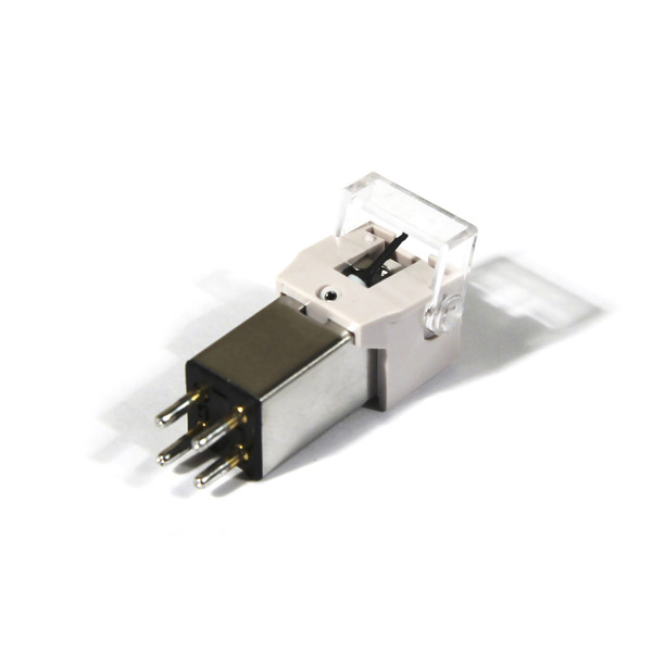 Головка звукоснимателя Denon DSN-84 (для 200USB)