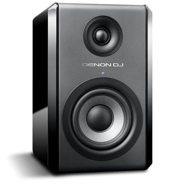 Студийный монитор Denon Professional SM50
