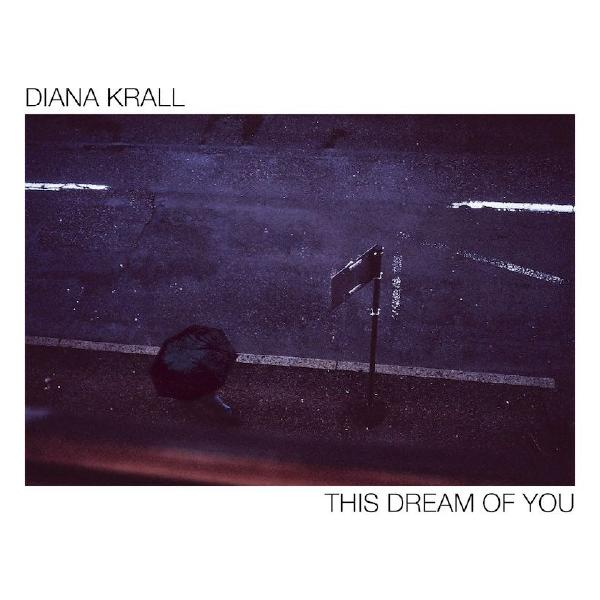 Diana Krall - This Dream Of You (2 LP)
