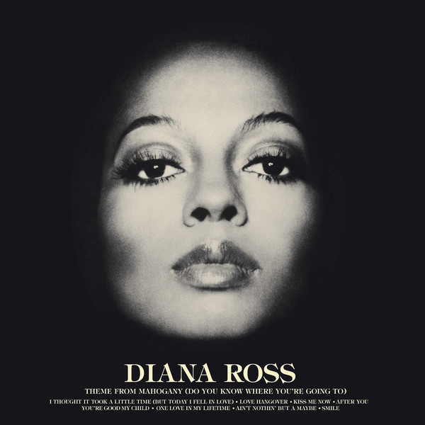 Diana Ross Diana Ross - Diana Ross diana barrios trevino los barrios family cookbook