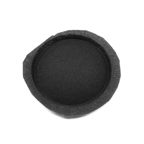 Колпак Diffusor K55-2 diffusor p315 1