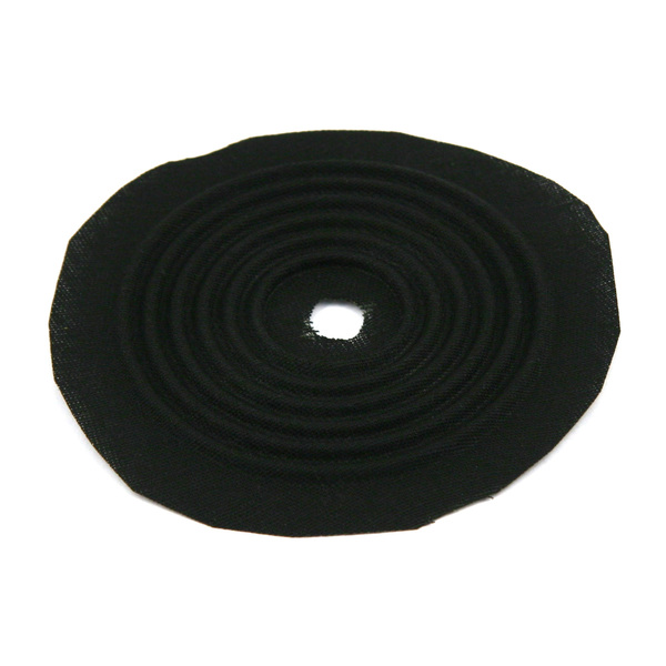 Шайба Diffusor SH25-5 цена и фото