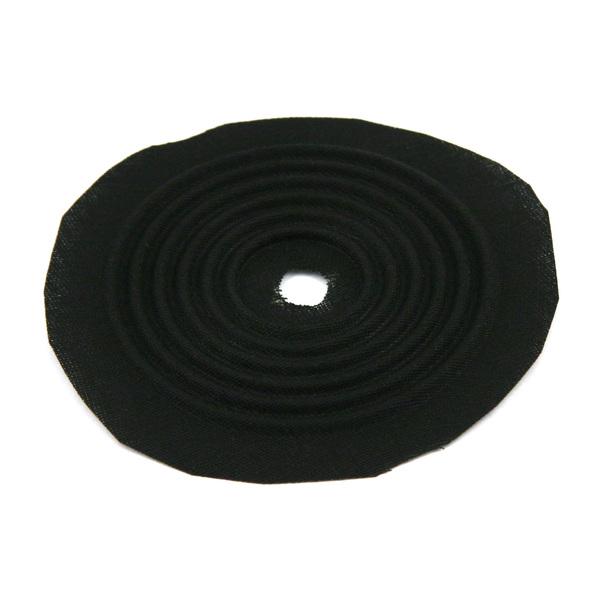 Шайба Diffusor SH25-5 шайба diffusor sh25 11