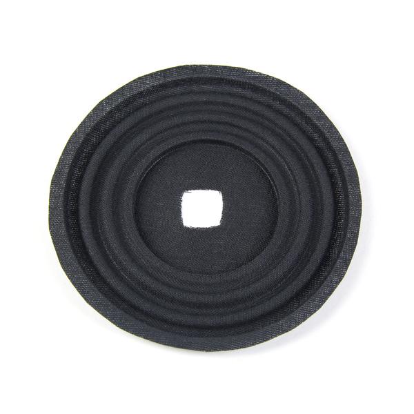 Шайба Diffusor SH50-14M diffusor p200 14