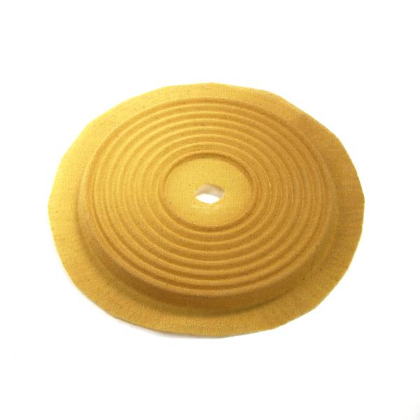 Шайба Diffusor SH50-6M цена и фото