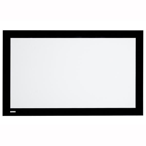 Экран для проектора Digis Velvet (16:9) 100 221x124 MW