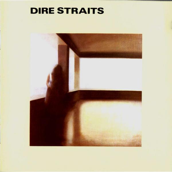 Dire Straits Dire Straits - Dire Straits мфу kyocera ecosys m2235dn